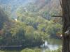 Dix River Kentucky