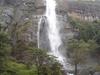 Diyaluma-Falls