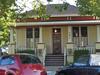 D . J .  Murphy  House   2 8 Livermore  2 C  C A  2 9