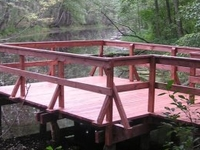 Dluga Luka Educación Trail