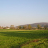 Mt. Devinska Kobyla
