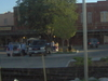 Dodge City Center