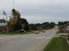 Dodgeville Wisconsin