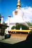 Do-drul Chorten Stupa