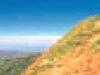 Doi Fa Hom Pok Mountain National Park