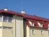 Dole Community House