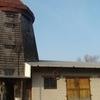 Dolistowo Stare's Dutch Mill