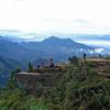 Kodaikanal - Breath of South India 4 Days