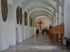 Dominican Monastery, Vasvár