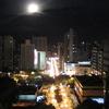 Dom Luis Noite
