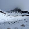Donaldson Peak