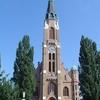 St. Leopold's Church