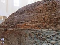 Don Chedi Sitio Arqueológico