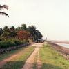 Dong Chau Praia