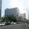 Dongdaemun-gu