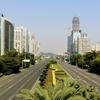 Dongguan Avenue
