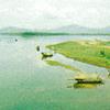 Dong Mo Tourist Resort