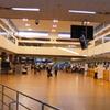 Don Mueang International Airport