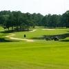 Dothan National Golf
