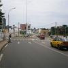 Douala Tourist Attractions