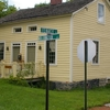 Doubleday Birthplace