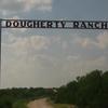 Dougherty Ranch Near George West Texas