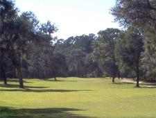 Douglas Golf & Country Club