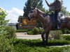 Douglas  State  Fair