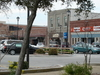Downtown Beaufort