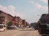 Downtownconcordnh
