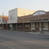 Downtown Cotulla