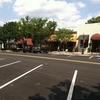 Downtown Norcross
