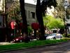 Downtown Grand Avenue