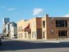 Downtown Grafton