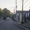 Downtown Grambling