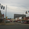 Downtown Hope