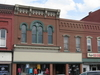 Downtown Hornell