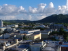 Downtown Humacao