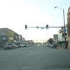 Downtown Huron