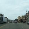Downtown Jefferson