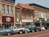 Downtown Kingman