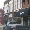 Downtown Loudonville