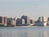 Downtown Madison Skyline