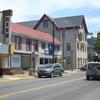 Downtown Muncy