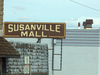Downtown  Susanville  2