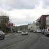 Downtown Sutton