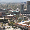 Downtowntempe