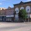 Downtown Wilson