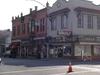 Downtown Woodland
