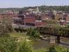 Downtown  Zanesville